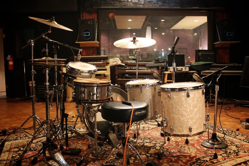 drums-1024x682